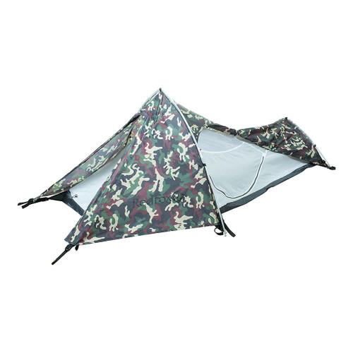 Sniper Fox tent
