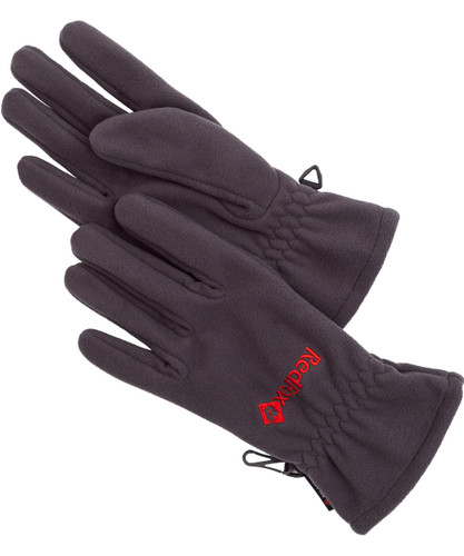 Windbloc gloves