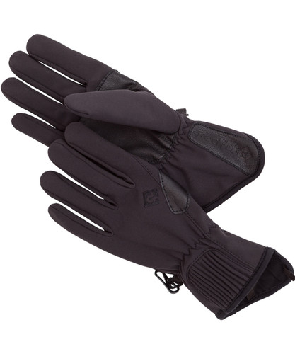 Shell Women's Gloves