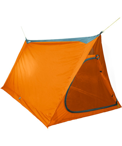 Tent Light Fox V2
