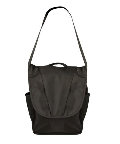 Half Size Messenger Bag