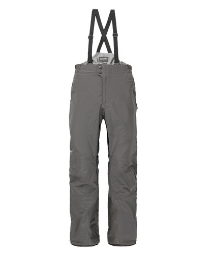 Women's Vinson Storm Pants
