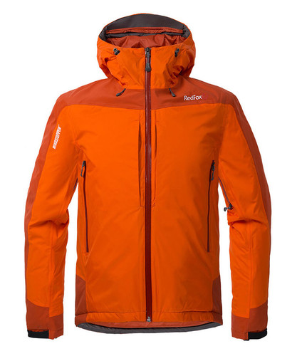 Men's Wind Loft Jacket