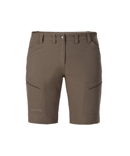 Women's Arizona Shorts