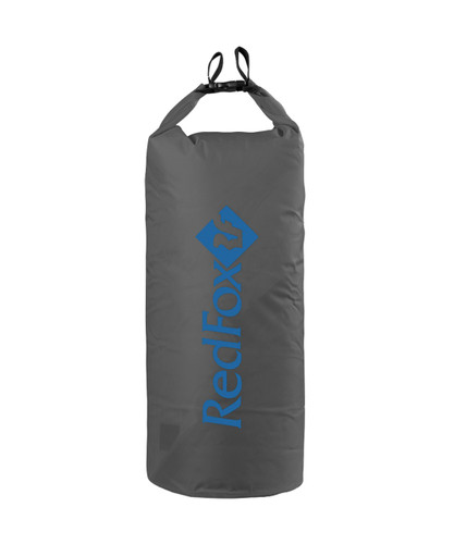 Dry Bag, coated (20L, 40L)