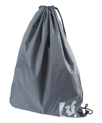 Simple Bag