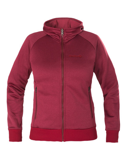 Women's Monsoon Hoody