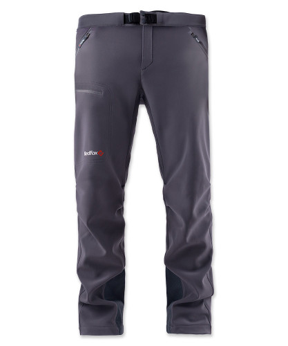 Yoho Softshell Pants