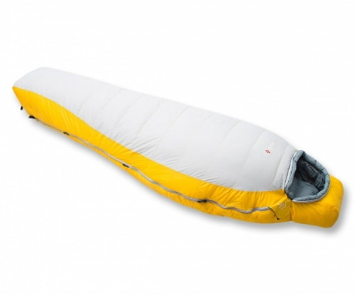 Yeti -20 sleeping bag