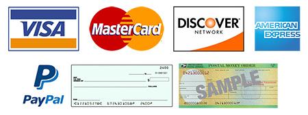 paymenttypes450.jpg
