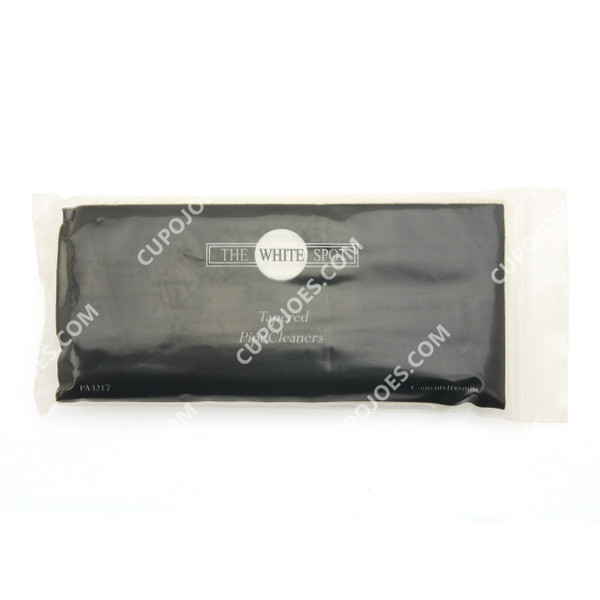 Dunhill PA3217 Pipe Cleaner Pack of 100