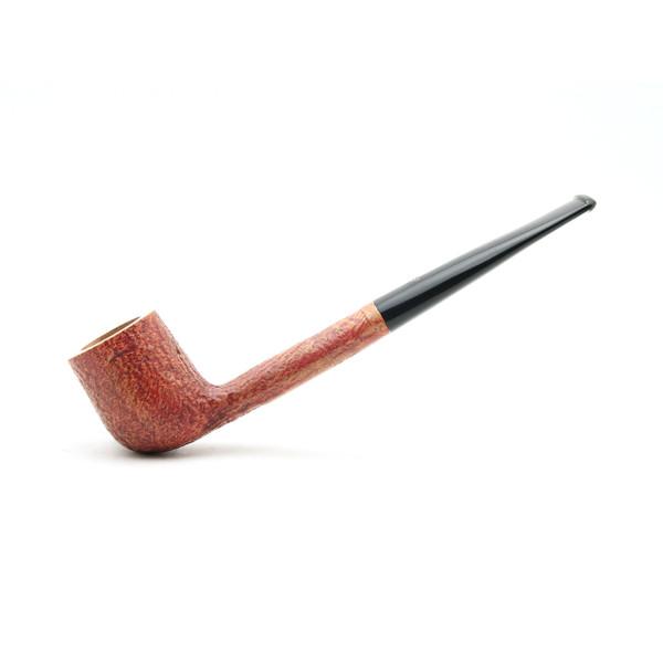 Luigi Viprati Sabbiata Handmade Pipe #BB