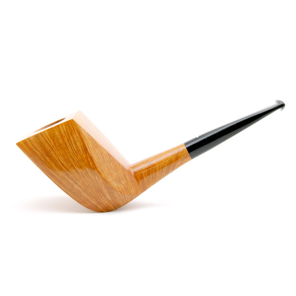 Baldo Baldi Smooth Grade 2 Pipe #GR21