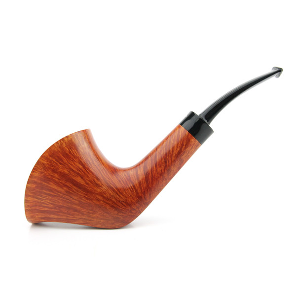 Baldo Baldi Smooth Grade 10 Pipe #GR10