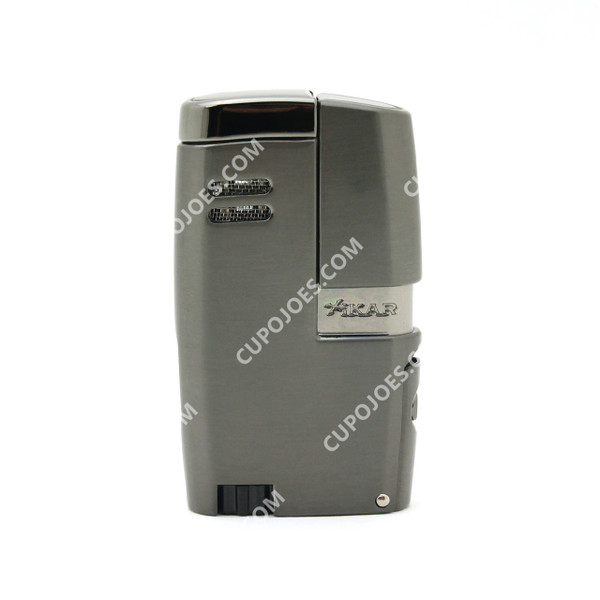 Xikar Vitara Lighter G2