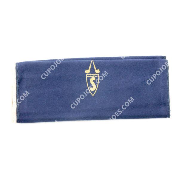 Savinelli Magic Cloth