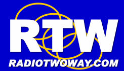 Radio Two Way