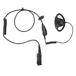 Wv M11 Plo At1 Receive Only Earpiece further Motorola Pmln6532 Swivel Earpiece Mic And Ptt additionally P25 Wiring Diagram also 171421802004 as well Motorola Impres Multi Unit Charger Manual 6871357l01 Pdf. on motorola apx