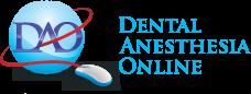 dental-anesthesia-online-logo.png