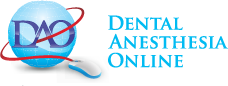 dental-anesthesia-online-logo.png