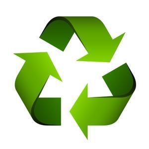 green-recycle.jpg