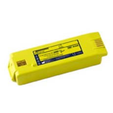CS Lithium Battery