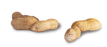 loose-peanuts.jpg
