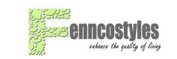 www.fenncostyles.com