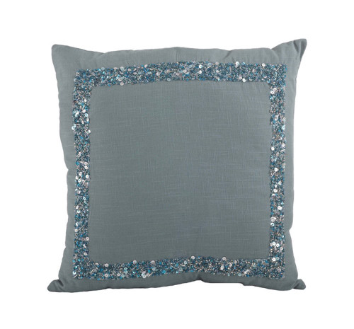 Fennco Styles Bellissima Down Filled Throw Pillow Collection (4 types)