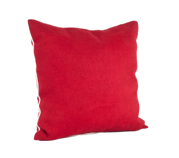 Throw Pillows Down Filled : Lanai Classic Solid Down Filled Decorative Throw Pillow, 18-inch Square (Pear) www ...