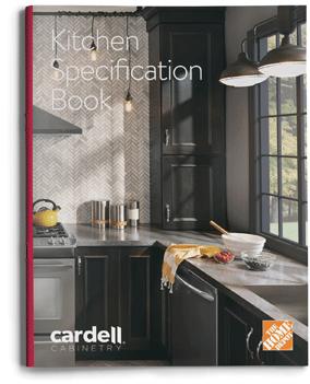 kitchenspecificbrochure.png