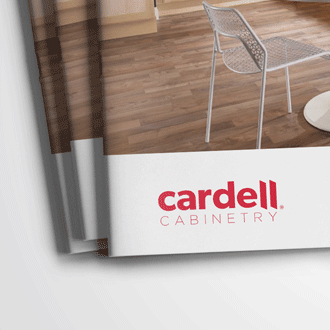 cardell kitchens - cardell cabinetry