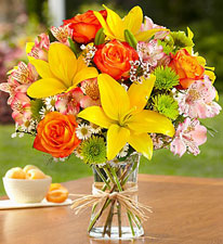 about-us-flowers-nancy.jpg