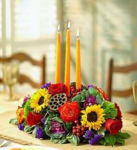 Garden of Grandeur Nancys Floral Portland OR Florist Same
