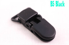 B5 KAM plastic resin dummy clips 2cm Who Says Sew