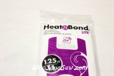 HeatnBond LITE Double-Sided Adhesive