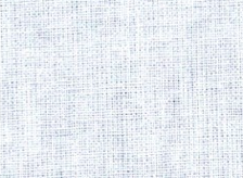 VILENE 615MH Shapewell Sew-In interfacing