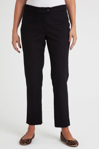 Original Stanton Pant in Black