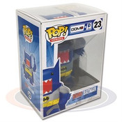 Box for POP! Figure in Box
