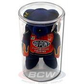 Beanie Baby Cylinder