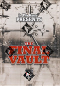 2015/16 In the Game ITG Final Vault Hockey Hobby Box