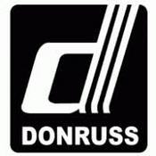 2018 Panini Donruss Football Factory Set