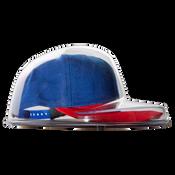 BallQube Cap It Hat Holder 8 Unit Case