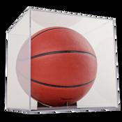 BallQube Basketball Holder - Grandstand