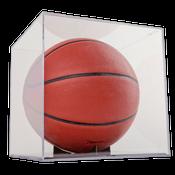 BallQube Basketball Holder - Grandstand Case of 4