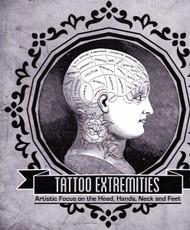 Tatoo Extremities