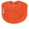 Orange Towel Biblet