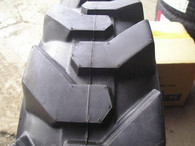 7.00-15 X-tra Wall skidsteer loader tire 6 ply rating tires 70015