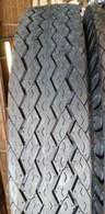 (4-Tires) 9.00-20 tires Hi-way Express A/P truck tire 9.00/20 10PR 90020