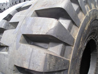 (2-Tires) 29.5-25 tires Earth-mover Loader 32PR L-5 tire 29.5/25 Armour 29525